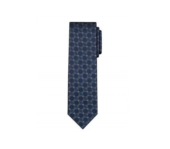 Jaki krawat na studniówkę?