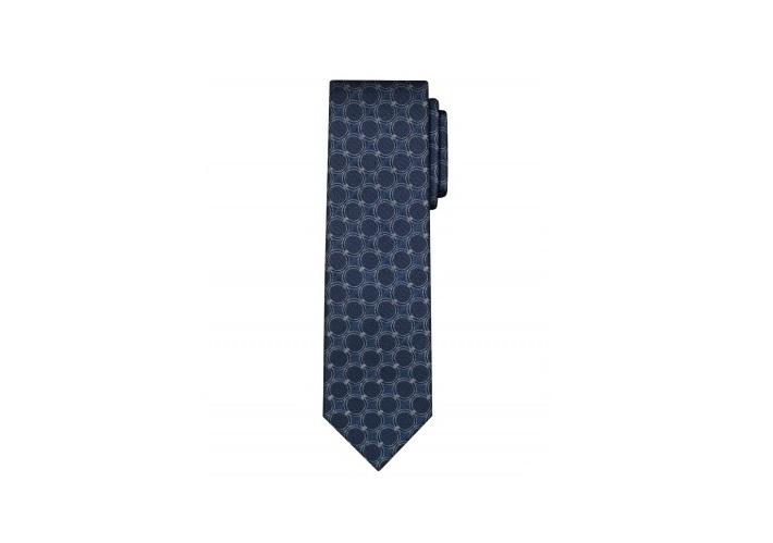 krawat na studniowkę